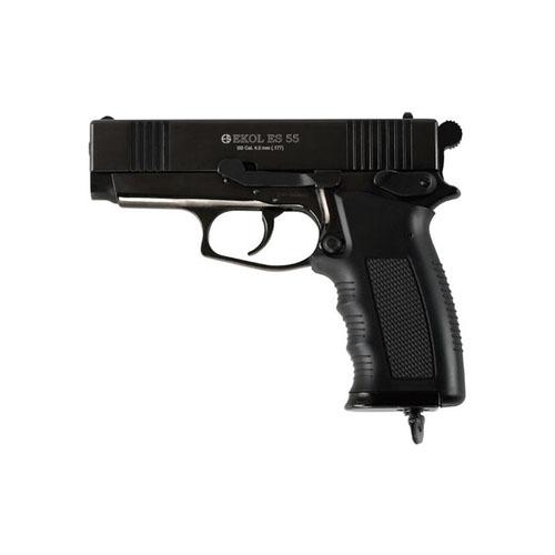 EKOL ES 55 BB Pistol