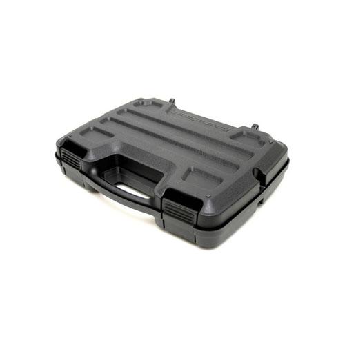 Plano Single Scoped Pistol - Accessory Case