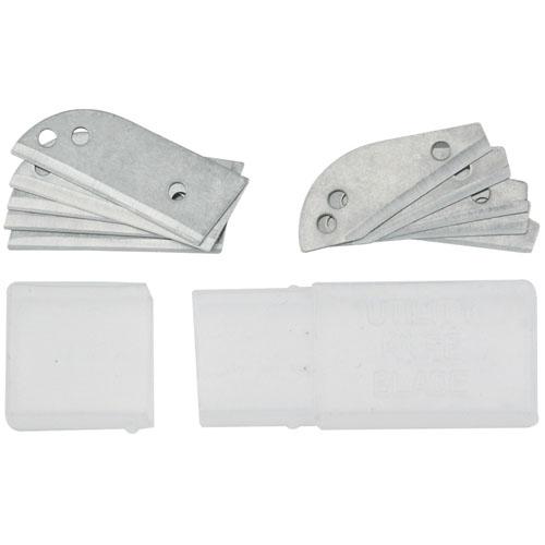 Replacement Blade Set ASEK Strap Cutter