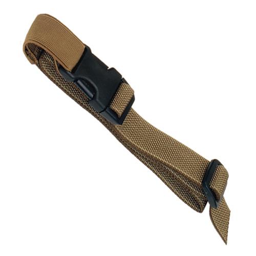 Ontario Compatible Leg Strap