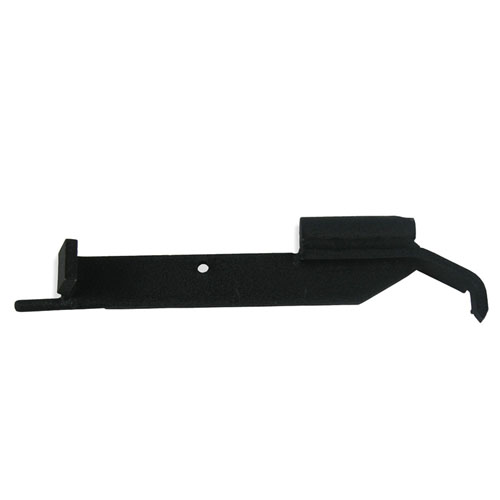 OKC M2 - 50 Cal Gun Tool - Powder Coated