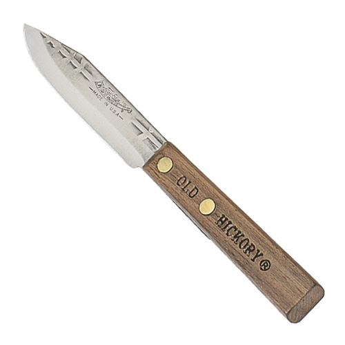 3.25 Inch Paring Knife