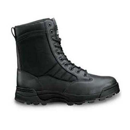 Original SWAT Classic 9 inch Boot