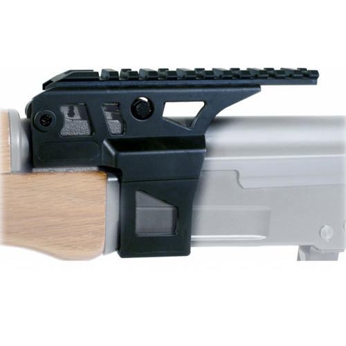 Cybergun Kalashnikov Rifle Scope Mount