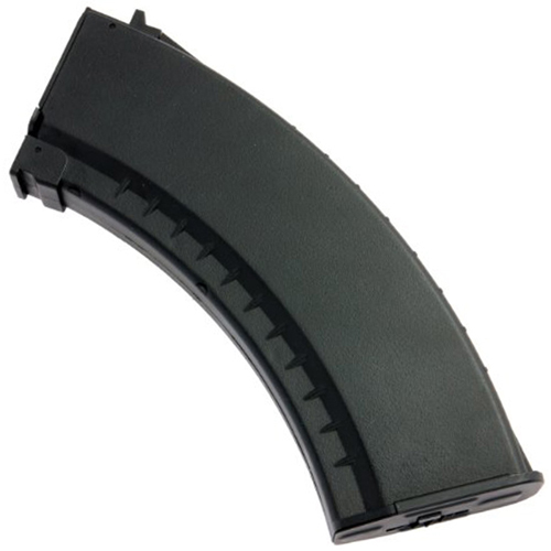 Cybergun AK47 Airsoft 430rd Magazine