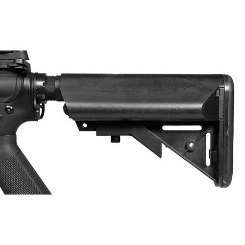 M4 CQB-R Airsoft AEG Rifle