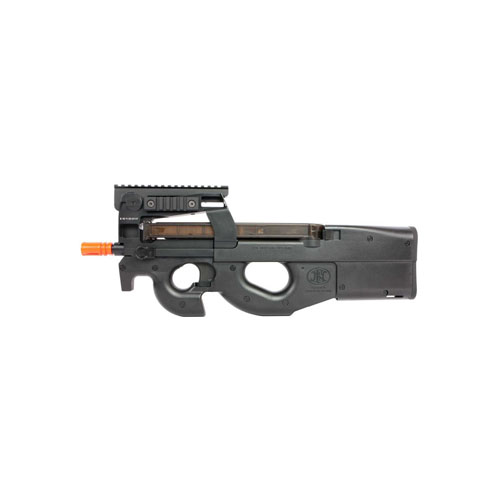 FN Herstal P90 Tactical Airsoft Automatic Electric Gun