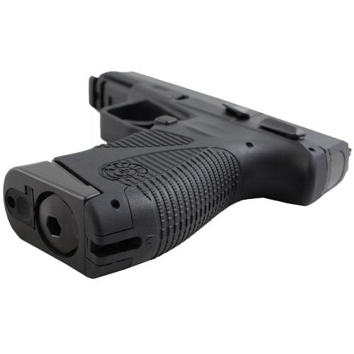 Taurus PT24/7 G2 CO2 Blowback Airsoft Pistol