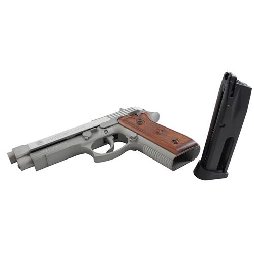 Taurus PT92 CO2 Gas Blowback Airsoft Pistol