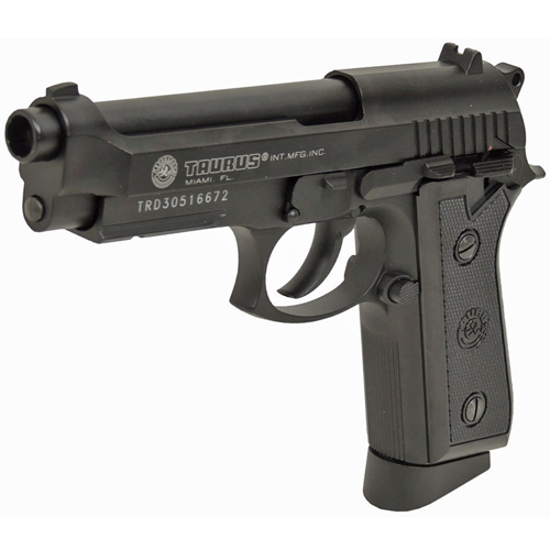 Taurus PT99 Full Metal GBB Airsoft Pistol