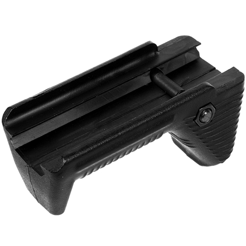 Cybergun Tactical Hand-Stop Foregrip