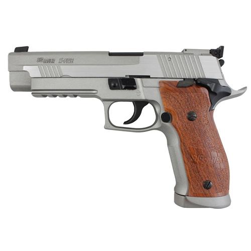 Sig Sauer P226 X-Five Airsoft Pistol
