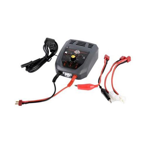 AMP LiPo NiMH Smart Charger