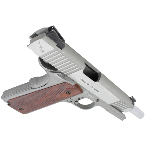 Swiss Arms SA1911 TRS BB Pistol