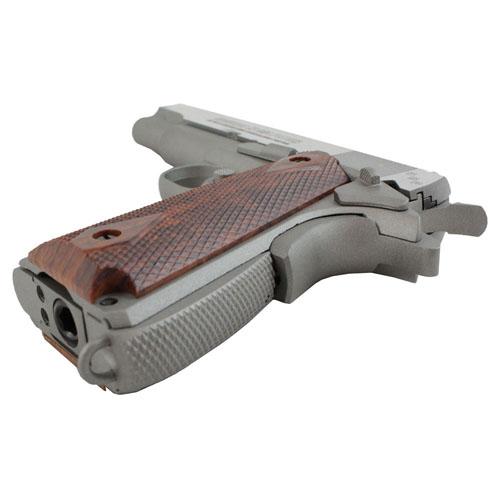 Swiss Arms SA1911 SSP BB Pistol