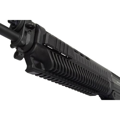 Sig Sauer 556 Airsoft Assault Rifle Black