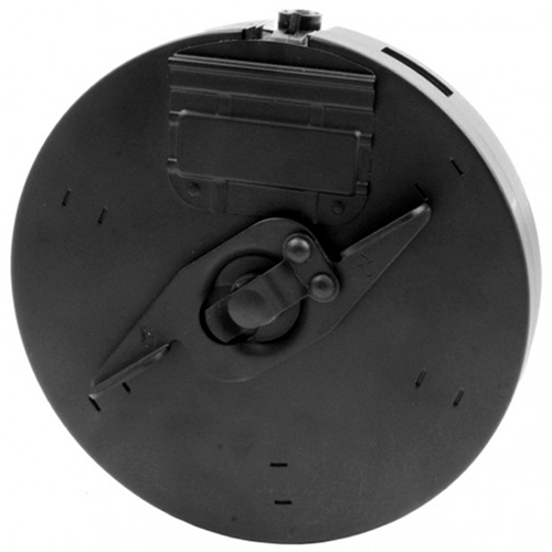 Cybergun Thompson Airsoft 400rd Drum Magazine