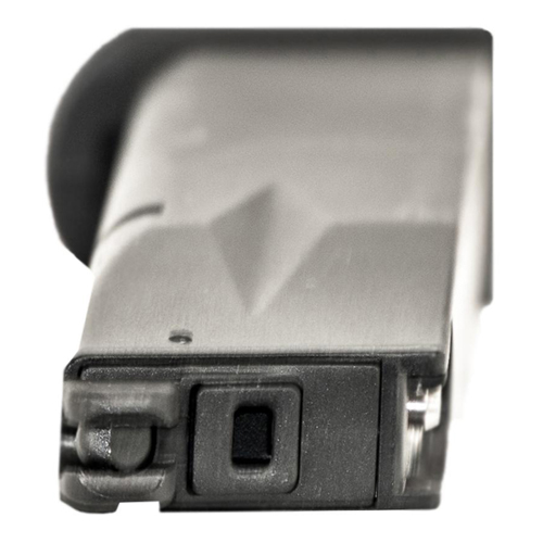 Sig Sauer P226 X-Five 18rds 4.5mm BB Magazine