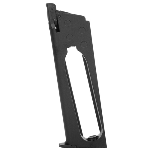 1911 18rd Steel BB Magazine