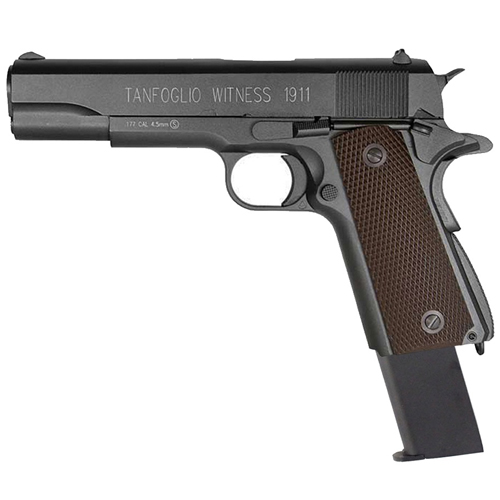 Universal 1911 27rds Extended BB Magazine