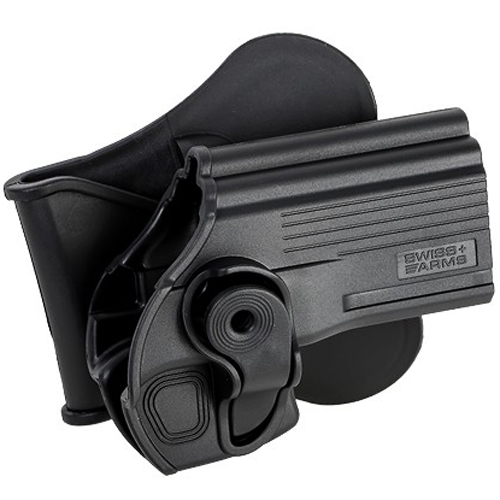 Swiss Arms Taurus 24/7 Belt Holster