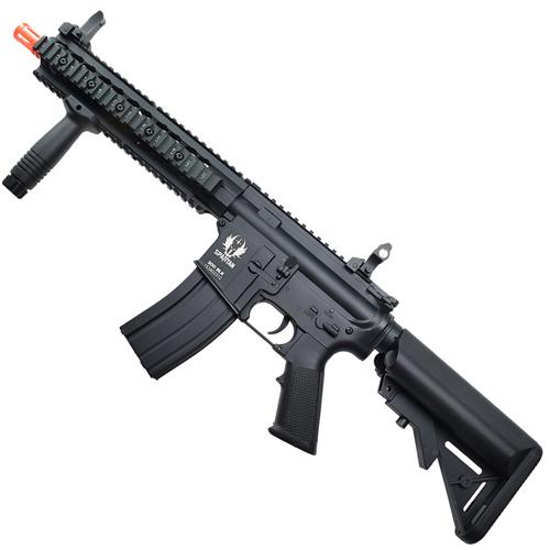 Spartan MK18 Mod.1 Airsoft Full Metal AEG Rifle
