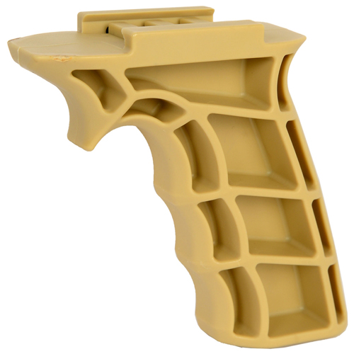 Cybergun Tactical Rifle XL Foregrip