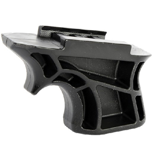 Tactical Rifle Foregrip