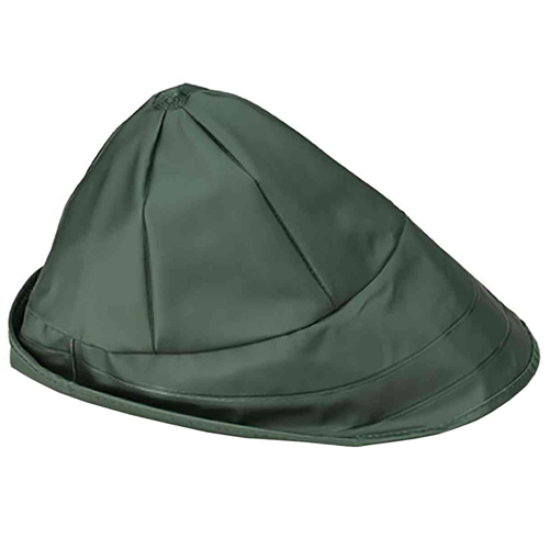 Pioneer Dry King Waterproof Sou'Wester Rain Hat