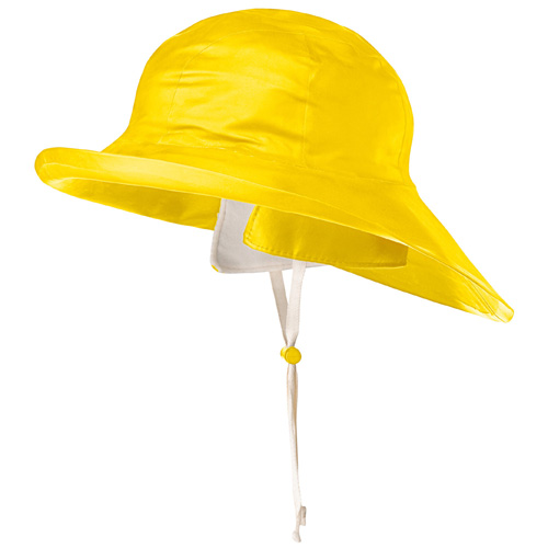 Pioneer Dry King Offshore Traditional Waterproof Sou'Wester Hat