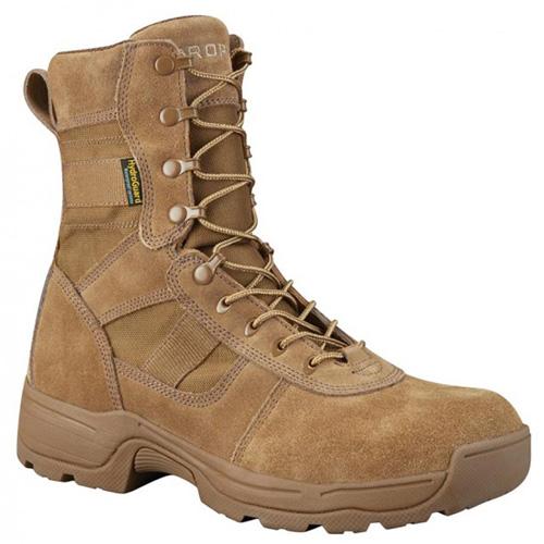 Propper 8 Inch Mens Tactical Waterproof Boot