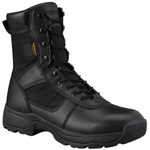 Propper 8 Inch Womens Tactical Side Zip Boot