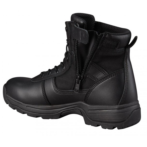 Propper 6 Inch Mens Tactical Side Zip Boot