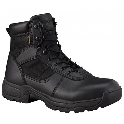 Propper 6 Inch Womens Tactical Side Zip Boot
