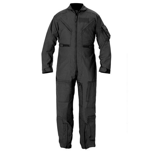 Propper CWU 27/P NOMEX Flight Suit