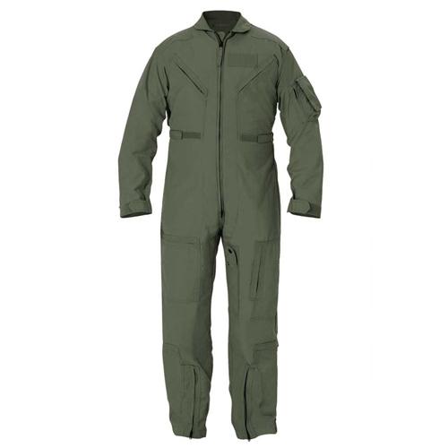 CWU 27/P Nomex Flight Suit