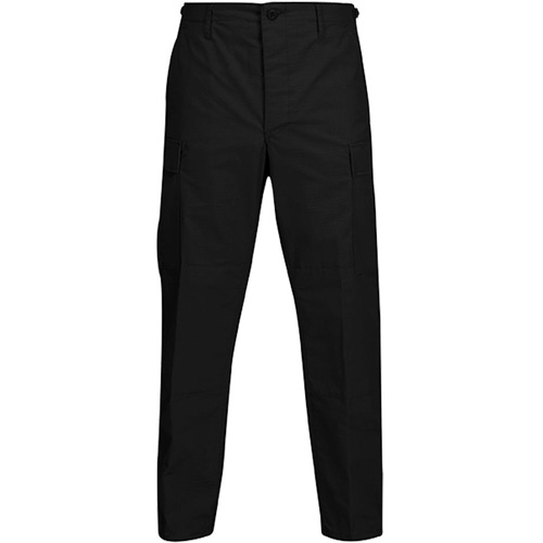 Propper BDU Trouser Button Fly