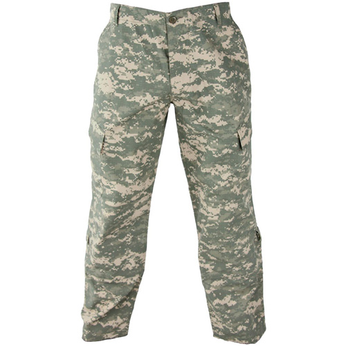 Propper Mens ACU Uniform Trouser