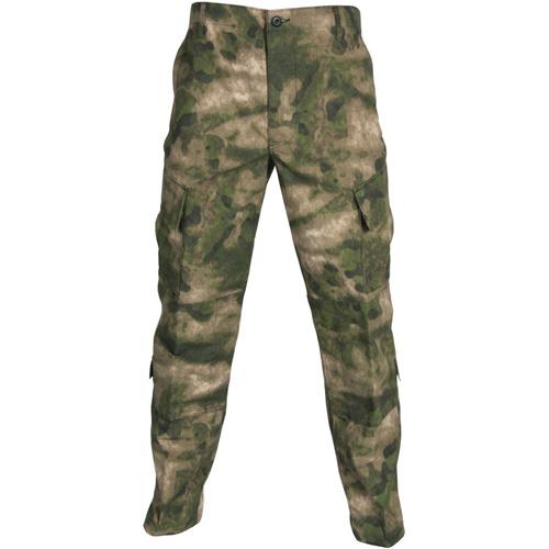 Men's Battle Rip ACU Trouser