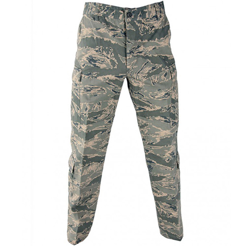 Men's ABU Trouser