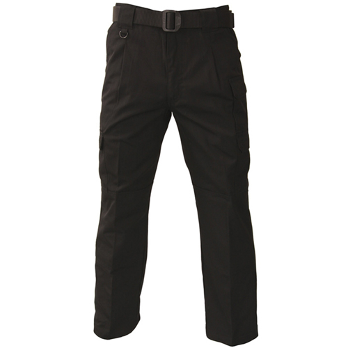 Men's Canvas Tactical Trouser