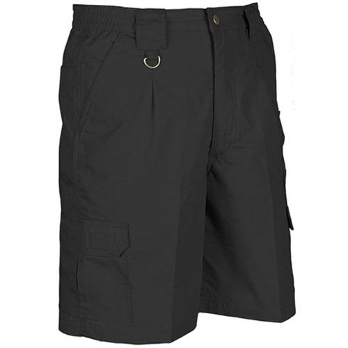 Men's Lightweight Tactical Short