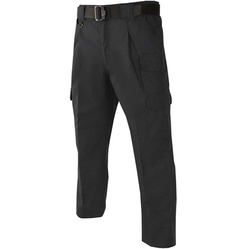 Men's Lightweight Tactical Trouser