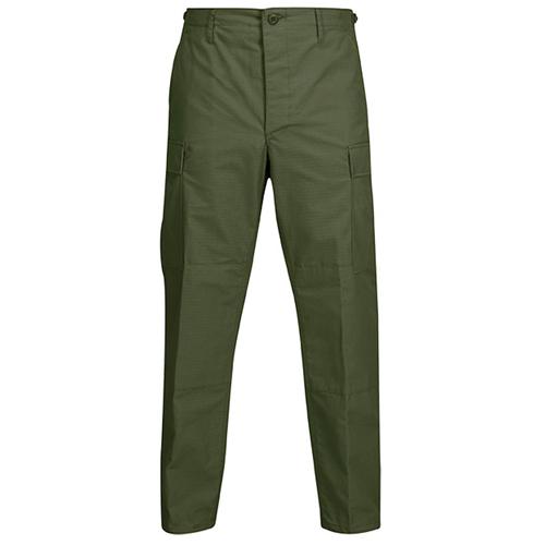 Genuine Gear BDU Trouser