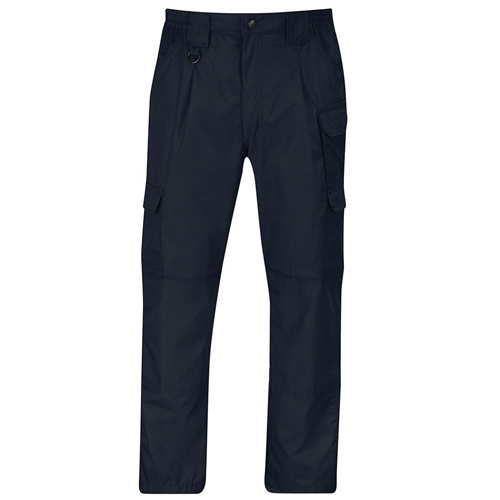 Lightweight Tactical Pant