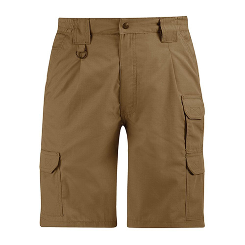 Lightweight Men's Tactical Short