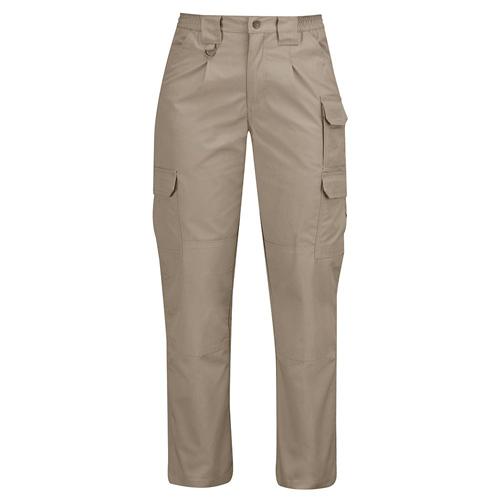Women's Tactical Pant