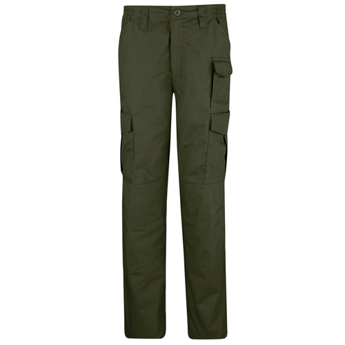Propper Womens Uniform Tactical Pant