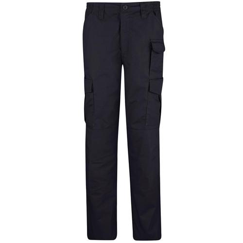 Women's Uniform Tactical Pant