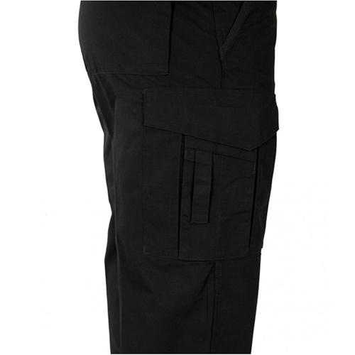 Women's Critical Response EMS Pant - Ripstop